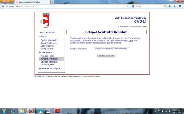 6-access-availability