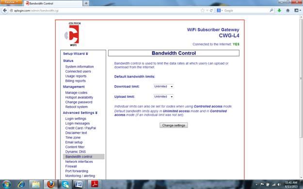 9-bandwidth-control